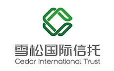 雪松信托·长泰76号湘潭市城乡基建发展贷款集合信托计划